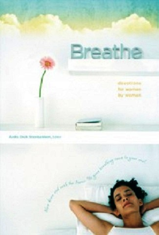 Breathe - Double Sized