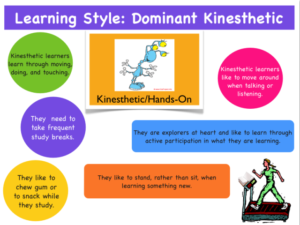 learning-styles-kinesthetic